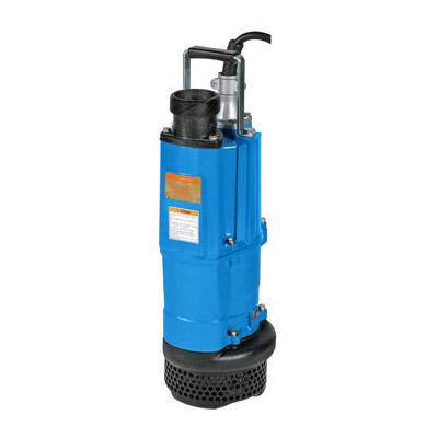 Broco V/élo v/élo Pompe /à Pied Mini-Sol /à Haute Pression des pneus gonfleur Portable Pompe /à air Silver